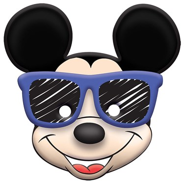 Mickey On The Go Favor Mask (1)