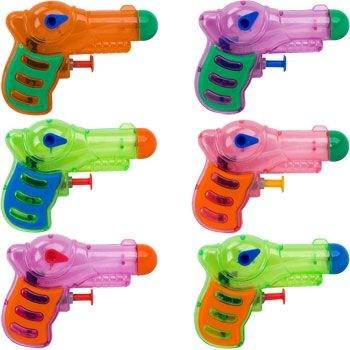 Mini Squirt Gun (12)