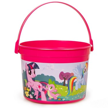 My Little Pony Favor Container (1)