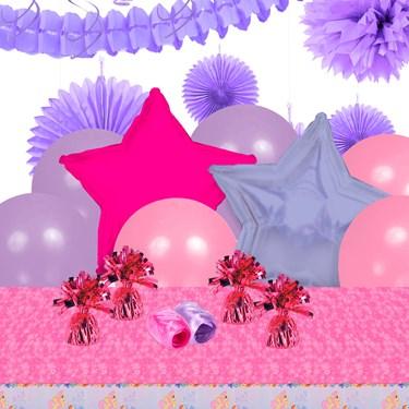 My Little Pony Flying Ponies Deco Kit