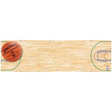 NBA Giant Customizable Banner