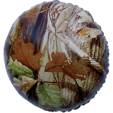 Next Camo 18 Mylar Balloon (1)