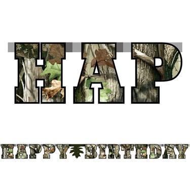 Next Camo Banner-happy Birthday (1)