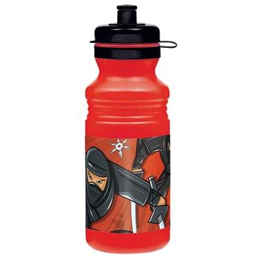 Ninja Drink Bottle(1)