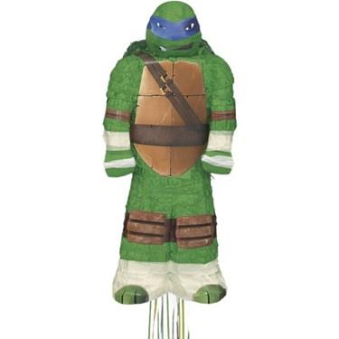 Ninja Turtles Leonardo Pinata (1)