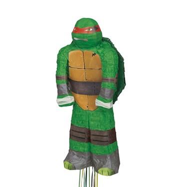 Ninja Turtles Raphael Pinata (1)