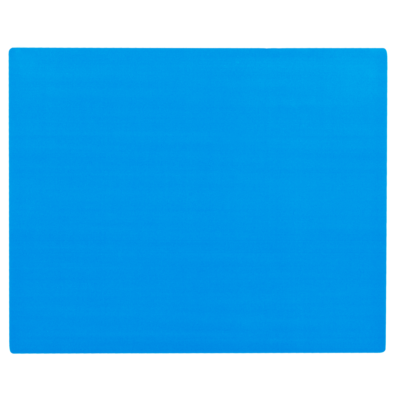 Ocean blue color chart pictures to pin on pinterest for Colors that go with ocean blue