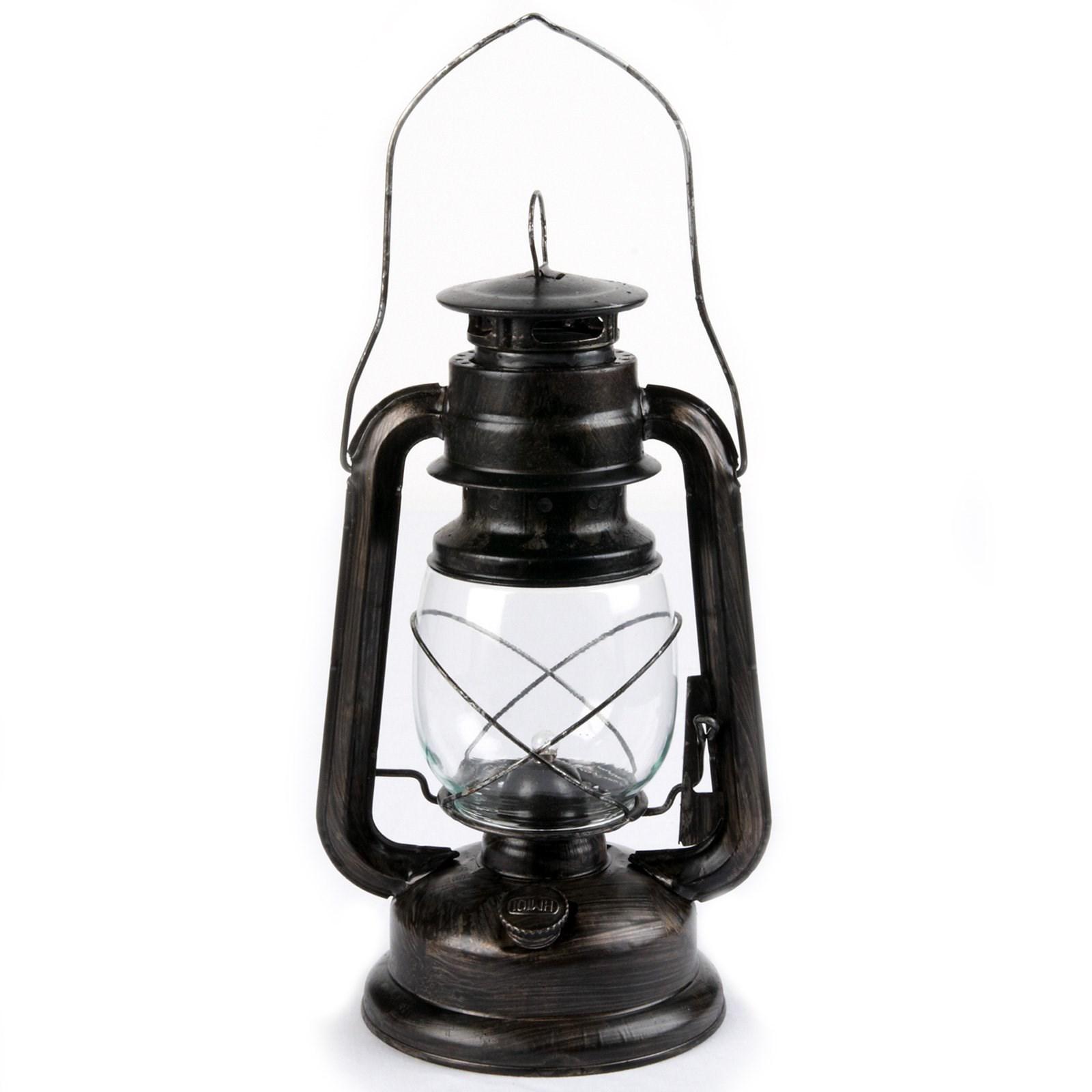Old Lantern Battery Operated Birthdayexpress Com