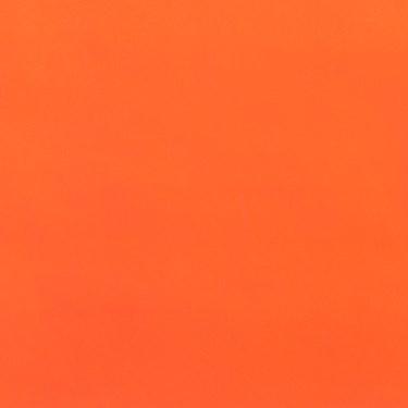 Orange Jumbo Gift Wrap