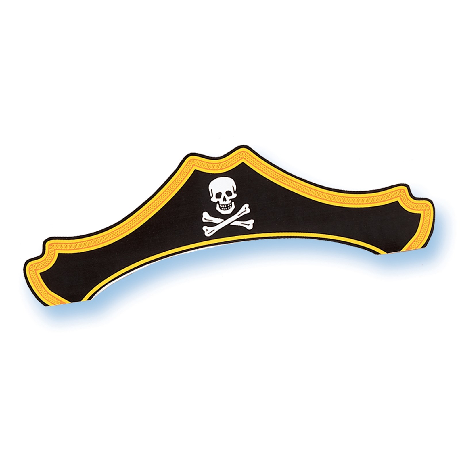 piracy essay