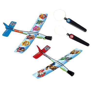 Paw Patrol Glider (2)