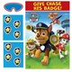 Default Image - PAW Patrol Party Game