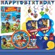 Default Image - Paw Patrol Ultimate Party Kit (8 Guests)