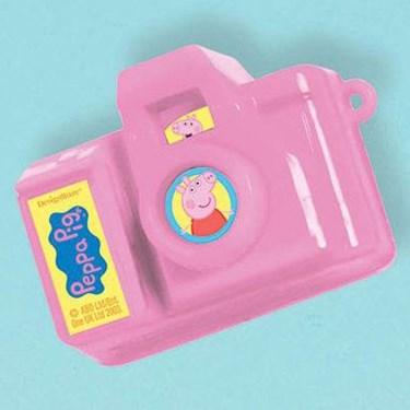 Peppa Pig Camera(1)