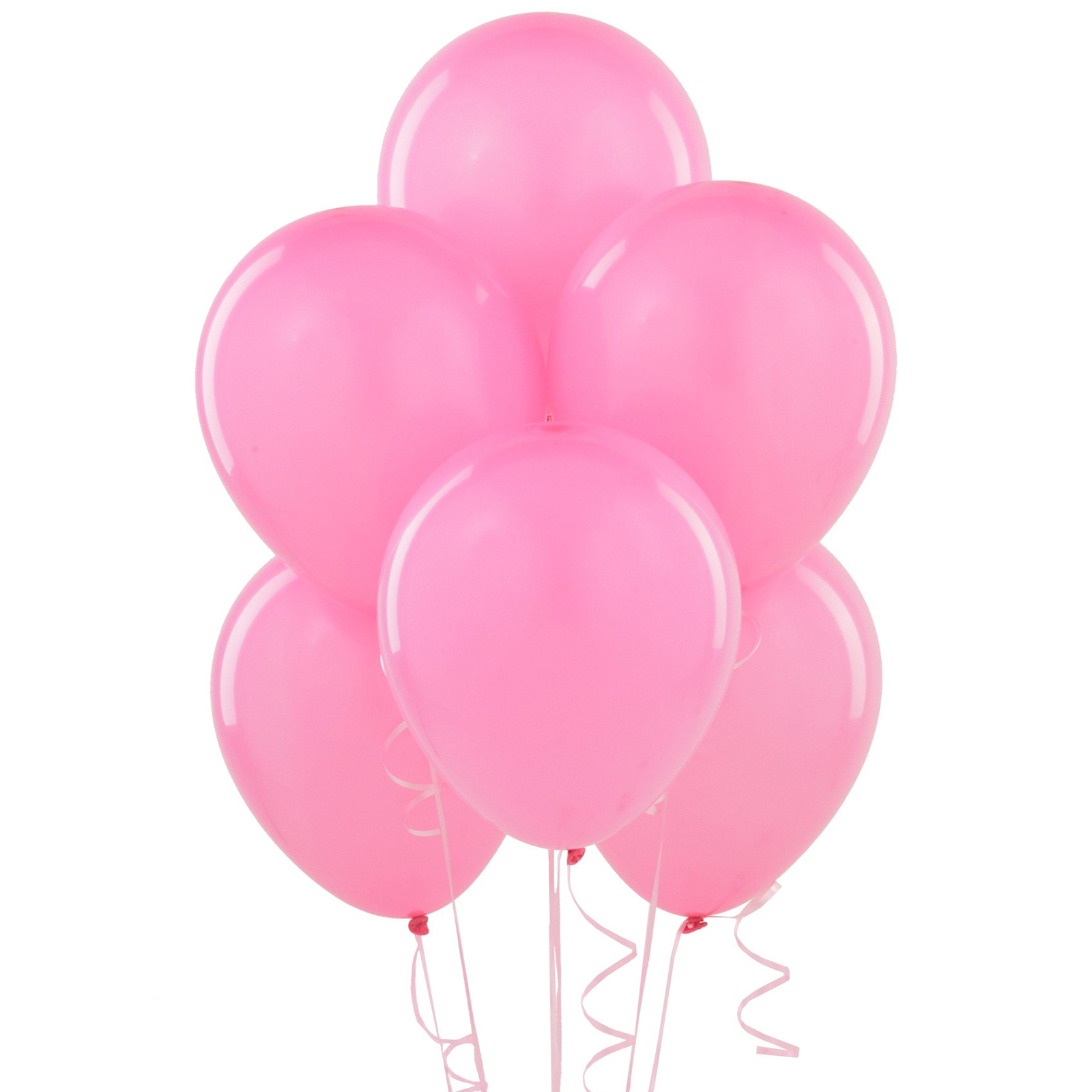 Where can you buy balloon arch kits in delaware - Where Can You Buy Balloon Arch Kits In Delaware 25