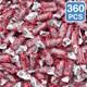 Default Image - Pink Watermelon Frooties Tootsie Rolls