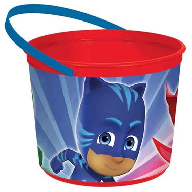 PJ Mask FAVOR CONTAINER