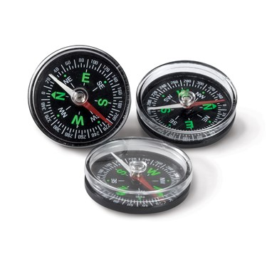 Compass (12)