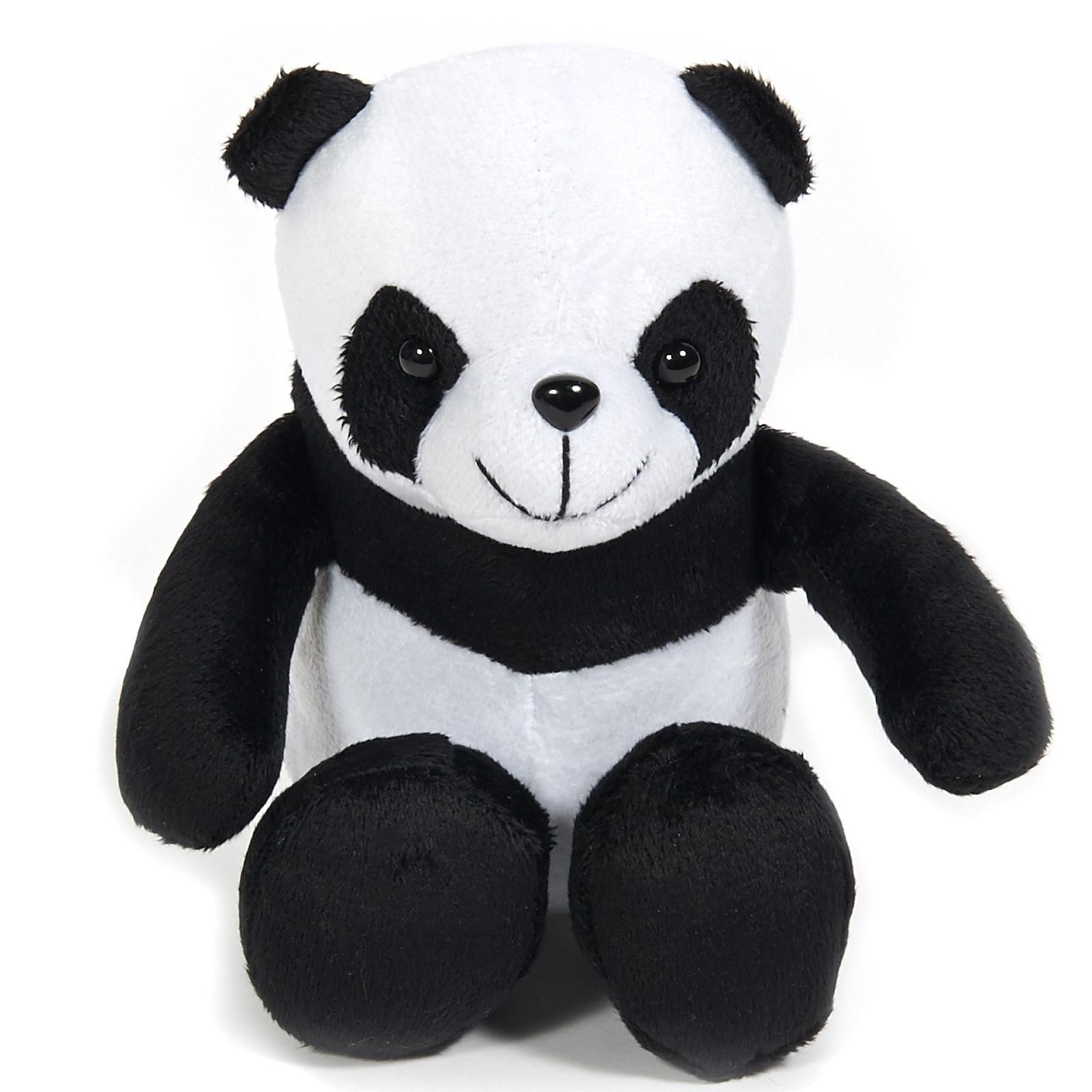 Panda express stuffed panda