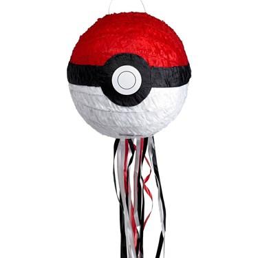 Pokemon 3d Pinata