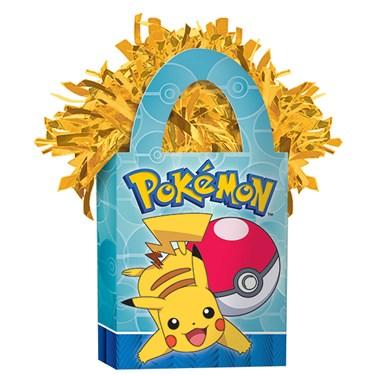 Pokemon Core Balloon Weight (1)