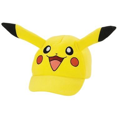 Pokemon Core Deluxe Party Hat (1)
