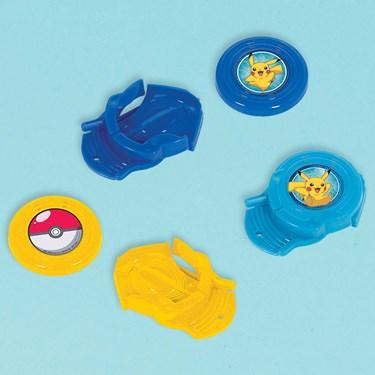 Pokemon Core Mini Disc Shooters (12)