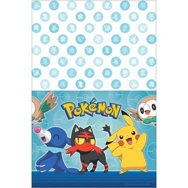 Pokemon Core Table Cover (1)