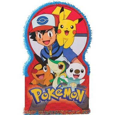 Pokemon Giant Pinata