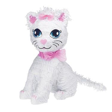 Pretty Kitty Pinata