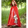 Princess Red Riding Hood Child Costume