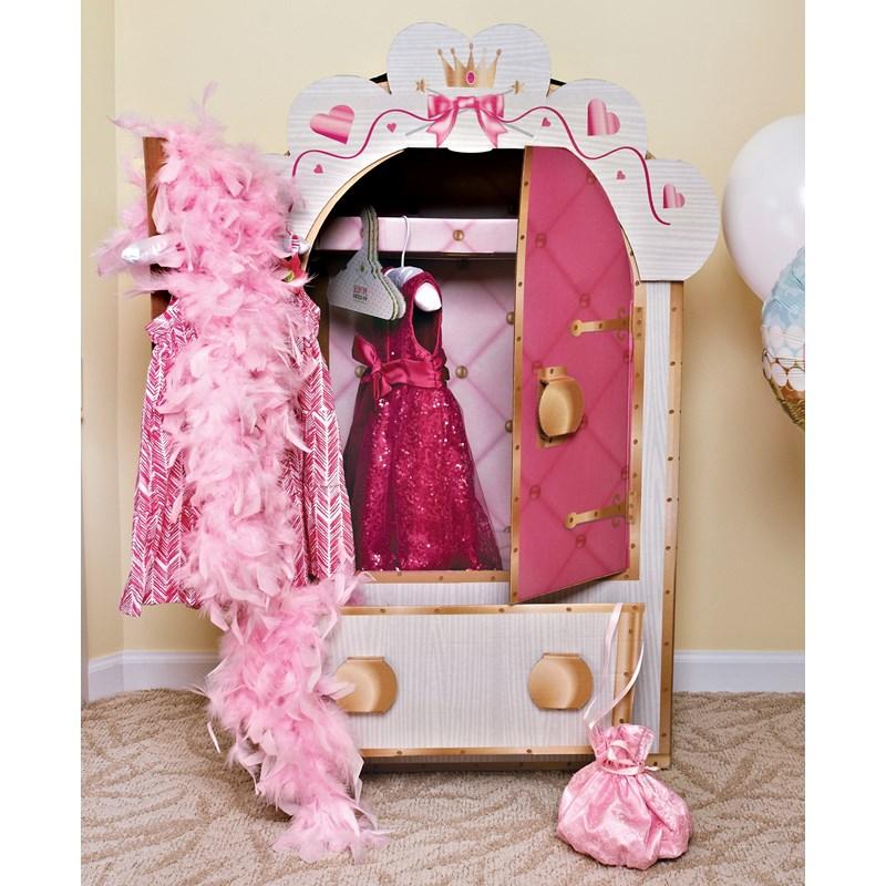 princess wardrobe. Black Bedroom Furniture Sets. Home Design Ideas