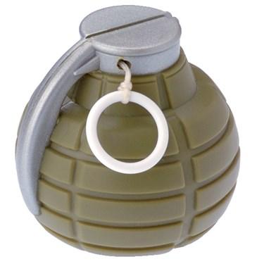 Pull String Vibrating Grenades (12)