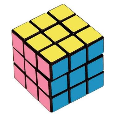 Puzzle Cube Favor (12)