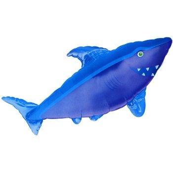 Shark Balloon