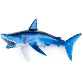 Shark Figure(12)
