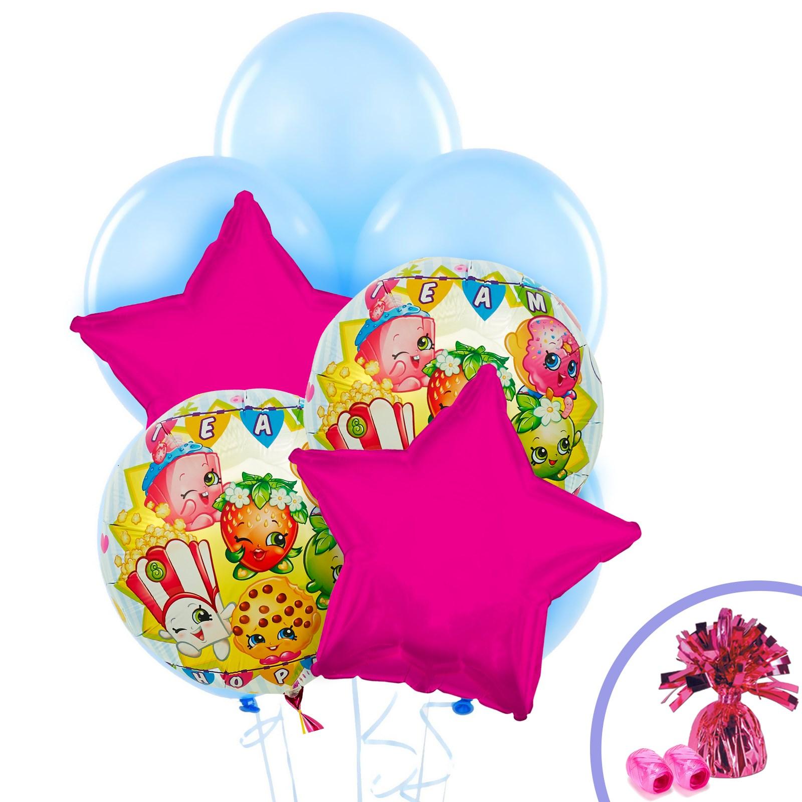 1st Birthday Decorations   BirthdayExpress.com