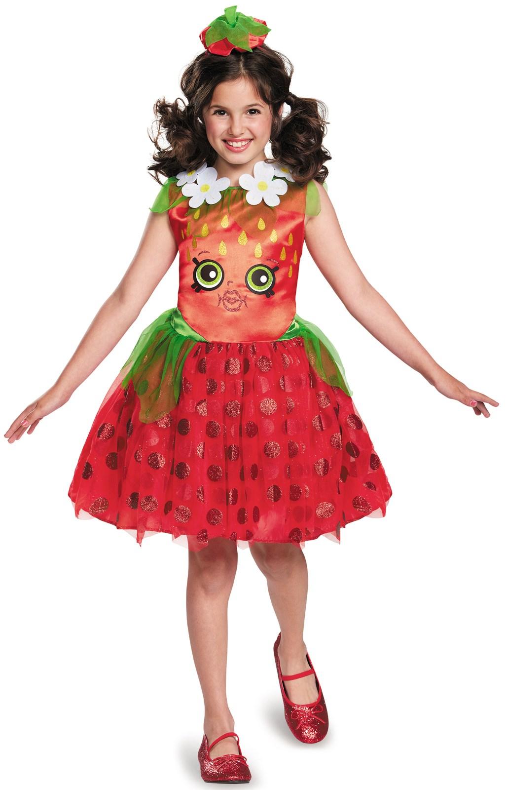 hopkins single girls Nwt girls shopkins single strap light pink bathing suit sizes 4 5 6 7 8 9 10   clothing, shoes & accessories, kids' clothing, shoes & accs, girls' clothing (sizes 4.