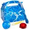 Skylanders Favor Box (4-Pack)