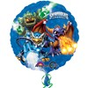 Skylanders Foil Balloon