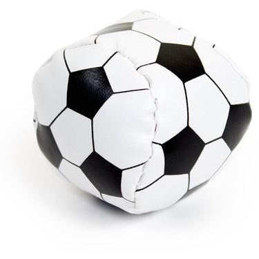 "Soccer Squishy 2"" Balls (12 Pack)"