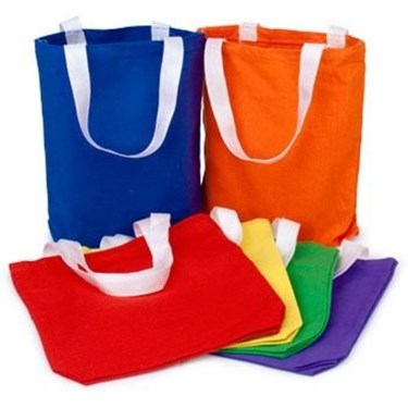 Solid Favor Tote (12)
