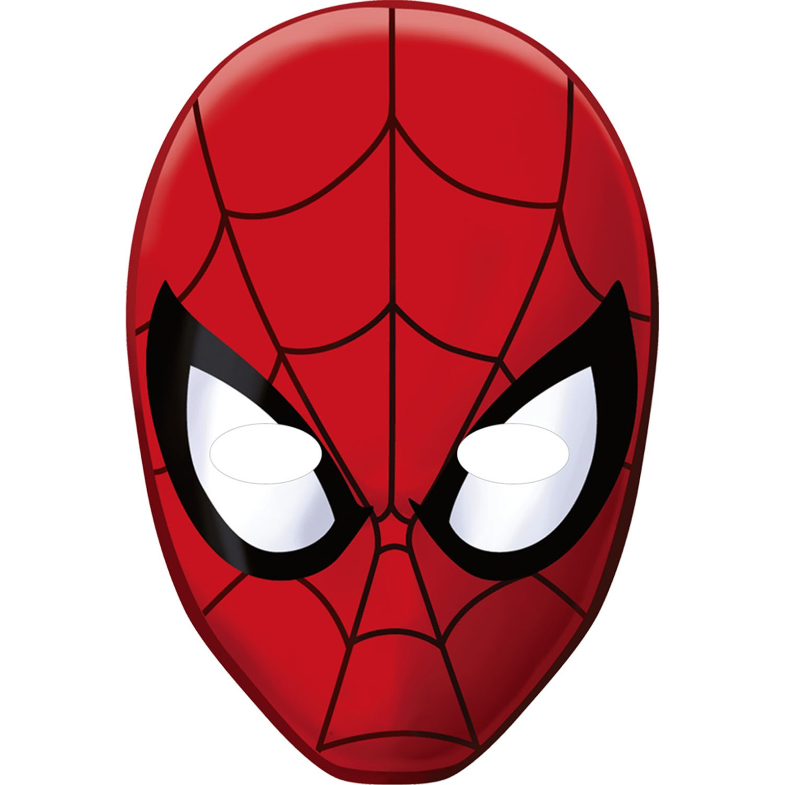 spiderman essay Title length color rating : the ultimate boon in spiderman - the ultimate boon according to the theory, the ultimate boon is an achievement of the goal of the quest.