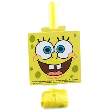 SpongeBob Classic - Blowout (8)