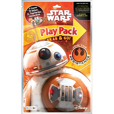 Star Wars Play Pack (1)