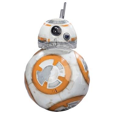 "Star Wars: The Force Awakens 33"" Bb-8 Ba"