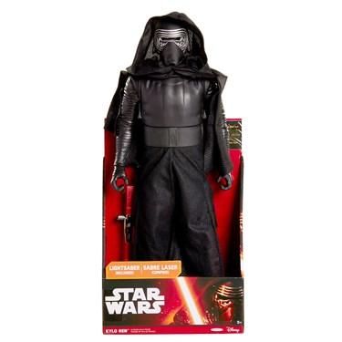 Star Wars Vii - 18 Secondary