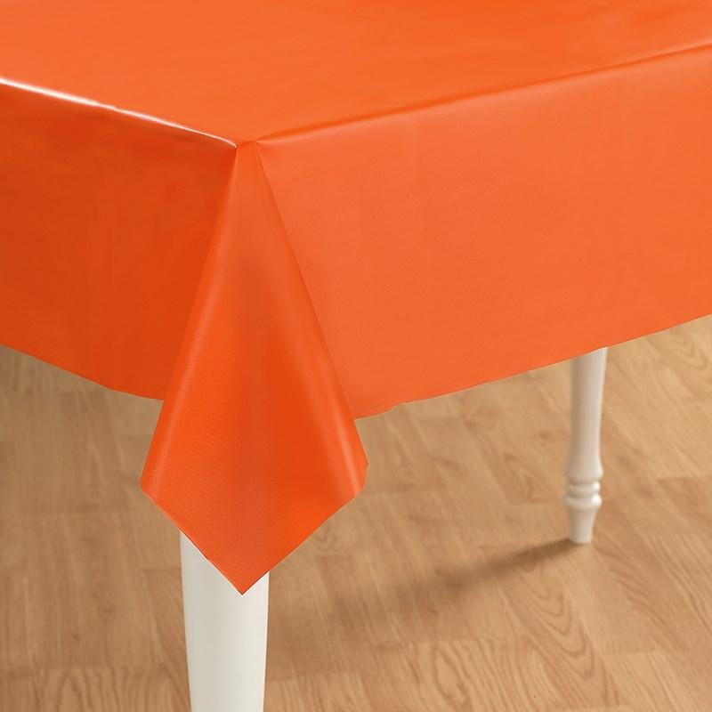 table basse plastique orange. Black Bedroom Furniture Sets. Home Design Ideas