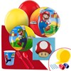 Super Mario Bros. Value Party Pack