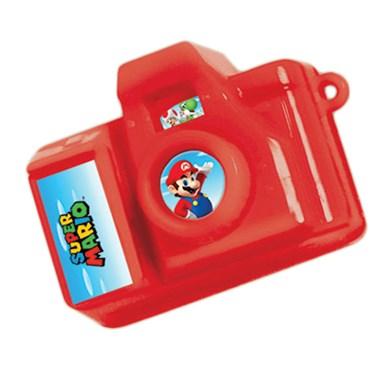 Super Mario Camera(1)